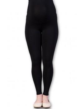 Tehotenské nohavice - Obchod s oblečením pre tehotné 0e3ac6220b